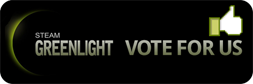 greenlight_voteforus
