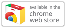 icon_chrome_store