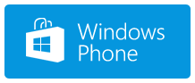 icon_windows_phone