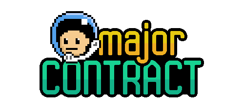 major_contract_logo_blog01